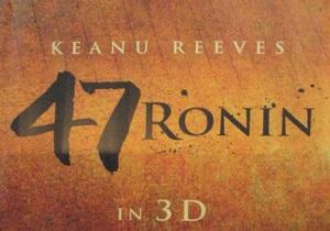 47-roninposter47-ronin-poster