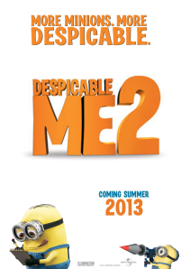 despicable_me_2_by_harmoniak-d4ismow