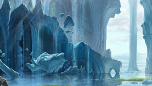 frozen_disney_2013_la_reina_de_las_nieves_disney_destination_2012_preview_elsa_anna_kristoff_clasico_animado