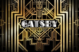 Great-Gatsby Movie