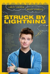 Struck_By_Lightning_-_Theatrical_Poster_jpeg