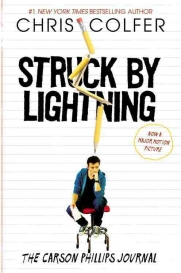 struck_by_lightning_the_carson_phillips_journal-colfer_chris-21182677-frntl